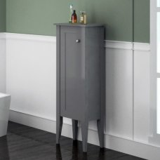 Modern Bathroom Cabinets Storage