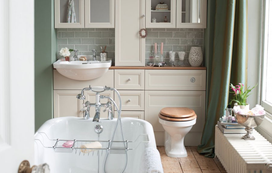 Image Result For Bathroom Vanity Cabinets