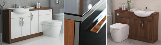 Beautiful Bathrooms Birmingham beautiful bathroom furniture hand-crafted in birmingham | bathroom