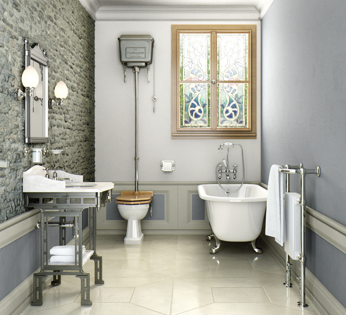 period bathroom design freestanding bath ceramic modern cosy period style bathroom small bathroom design ideas