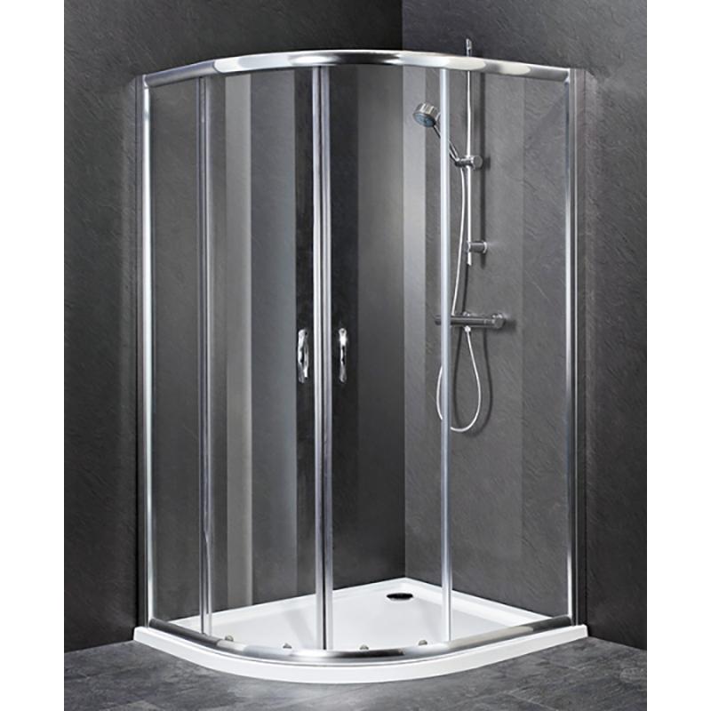 shower enclosures shower cubicles and shower doors at bathroom shower enclosure