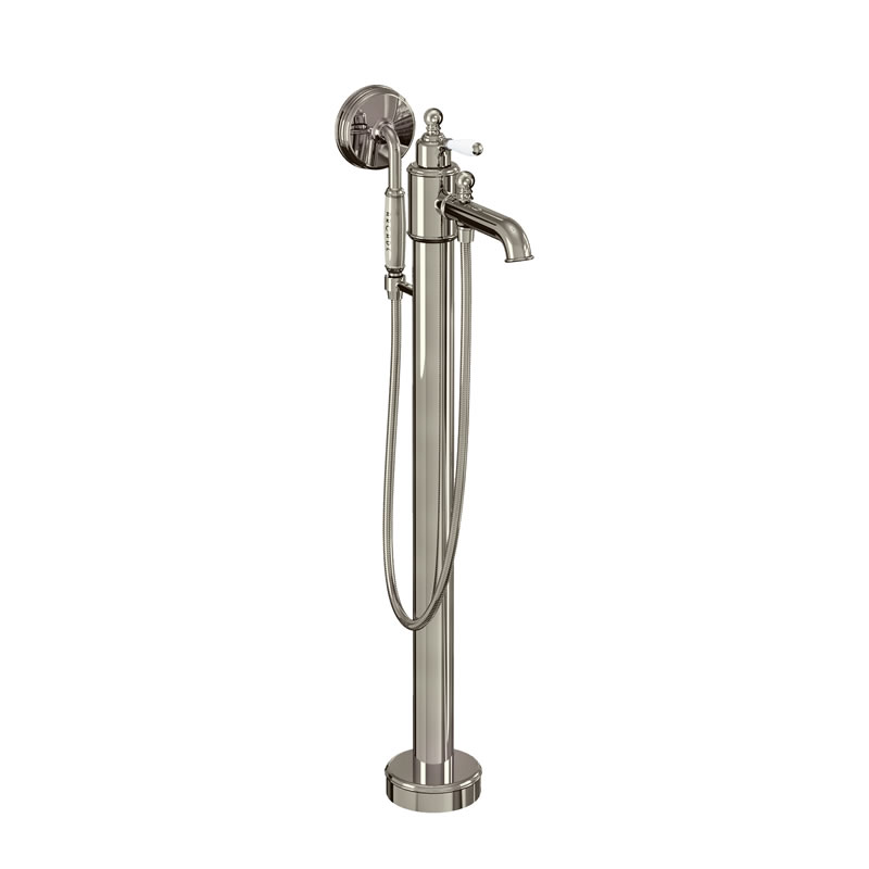 Quality Floor Mounted Bath Taps