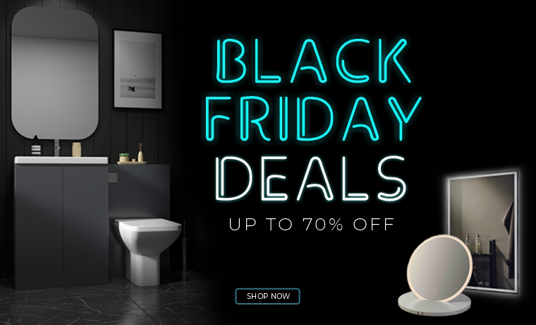Black Friday Deals! Up to 70% Off! Shop Now