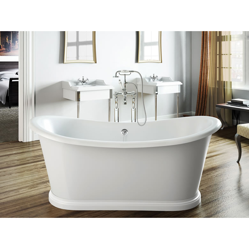 Different types of bath bathroom city for Different types of tubs