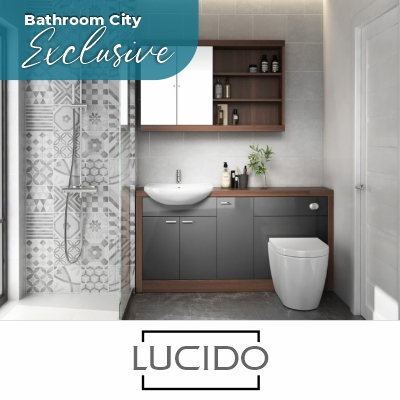 Lucido Collection