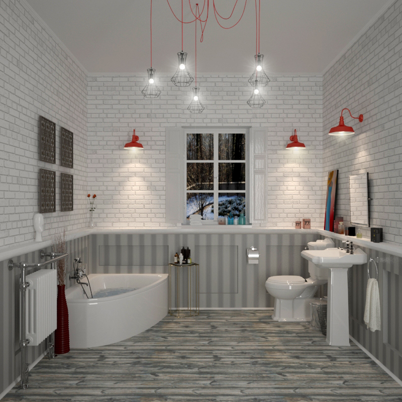 Ensuite Bathroom Suites Uk bathroom suite & en suite bathrooms sale at bathroom city