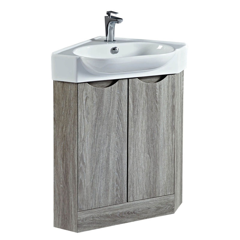 Awesome Ideas For Bathroom Decorations Tiny Mirror For Bathroom Walls In India Solid Tile Floor Bathroom Cost Delta Bathroom Sink Faucet Parts Diagram Old Master Bath Showers DarkBathroom Paint Color Idea Vanity Cabinets And Wall Hung Vanity Units At Bathroom City