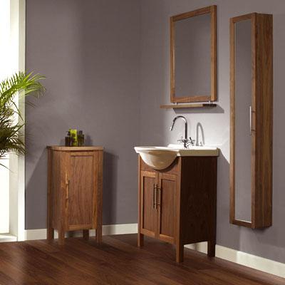 Buyers Guide To Bathroom Furniture  Bathroom City