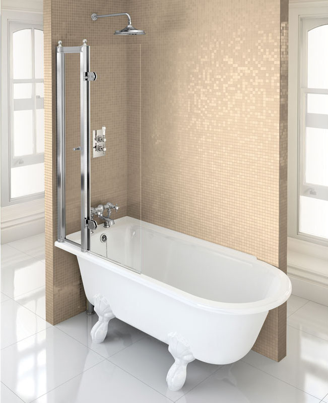 35 Off Burlington Bathrooms In Stock And Available At