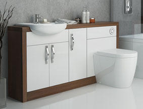 toilet sink vanity units. Toilet Sink Vanity Units  Milano Unit and Cloakroom And Marvelous Contemporary Cool inspiration