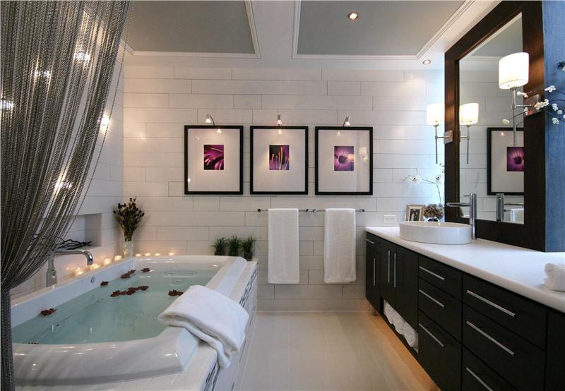 Genial 10 Things To Think About When Renovating Your Bathroom.