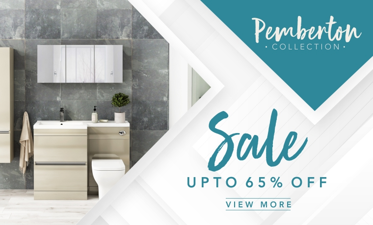 Pemberton Collection Sale - Upto 60% off. View collection now!