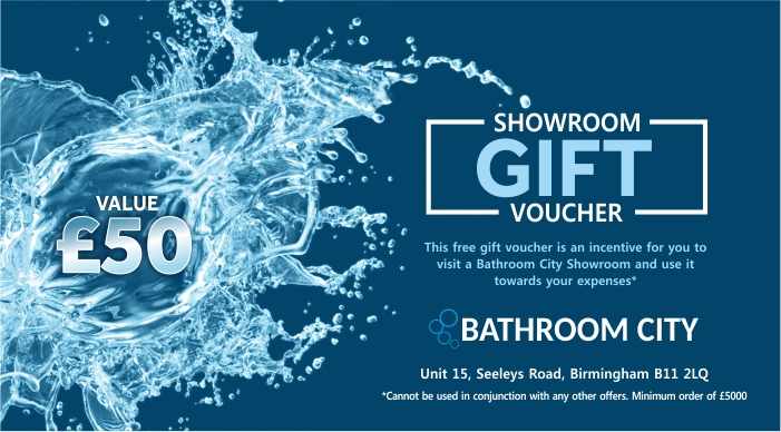 Bathroom Showroom Birmingham Bathroom Showroom Bathroom City