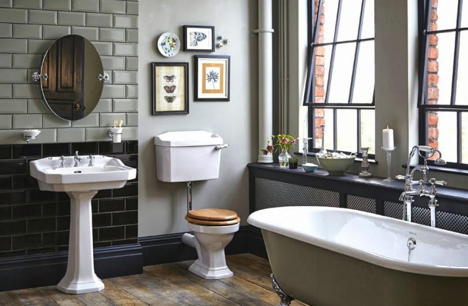 Complete Bathroom Suites In Stock At Bathroom City
