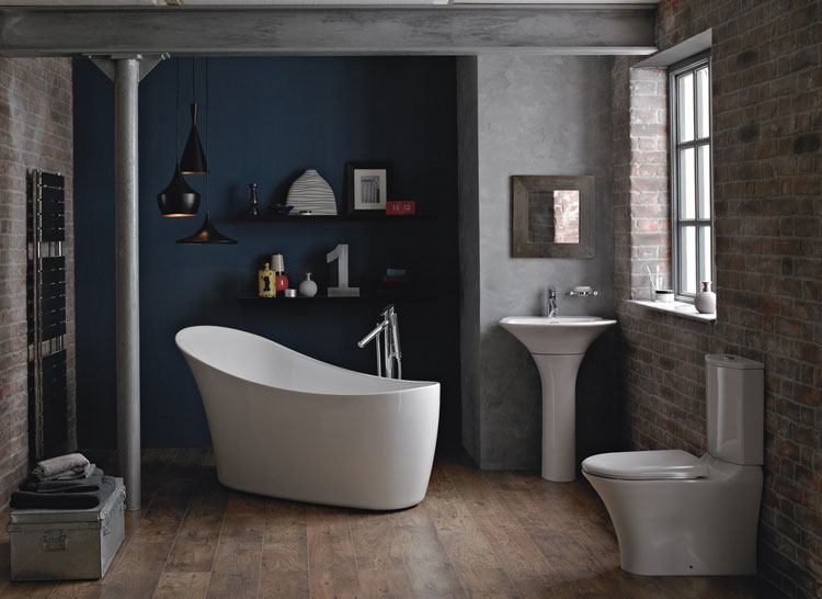 Image Result For Best Small Bathroom Designs A