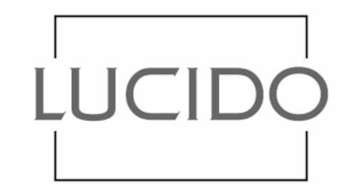 LUCIDO