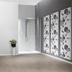 Matki Sliding Shower Enclosures at Bathroom City