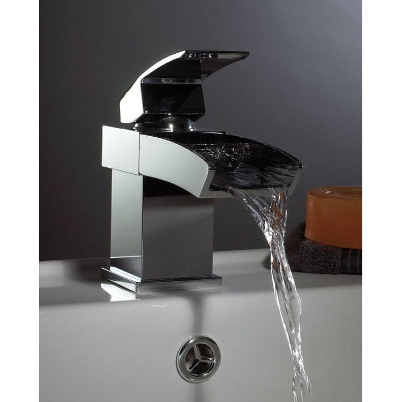 Bathroom Taps For Baths Basins And Bidets At Bathroom City