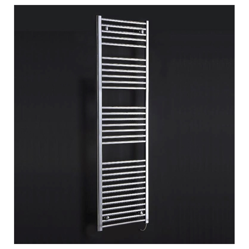 Flavia Electric Radiator X 300 (Chrome) Buy Online At
