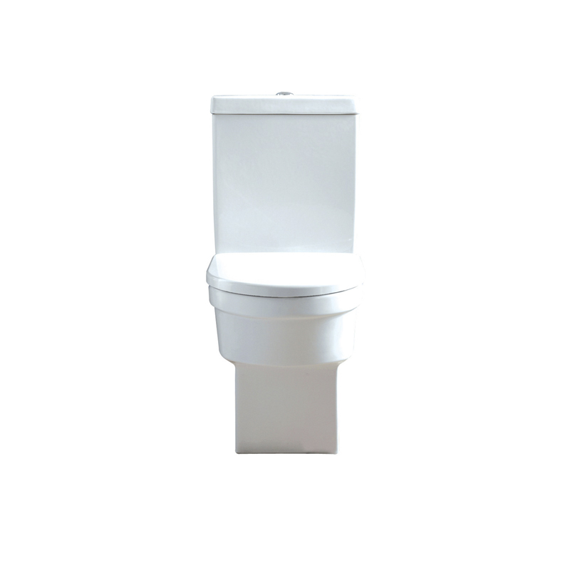 Cube Complete Bathroom Suite Buy Online At Bathroom City