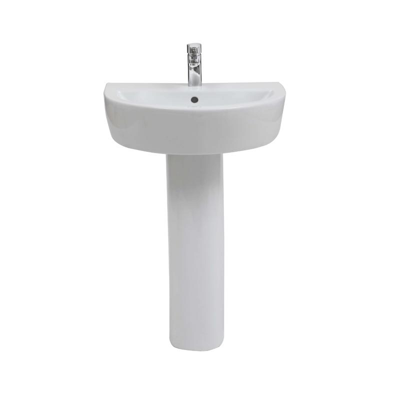 Emme complete bathroom suite buy online at bathroom city for Buy bathroom suite uk