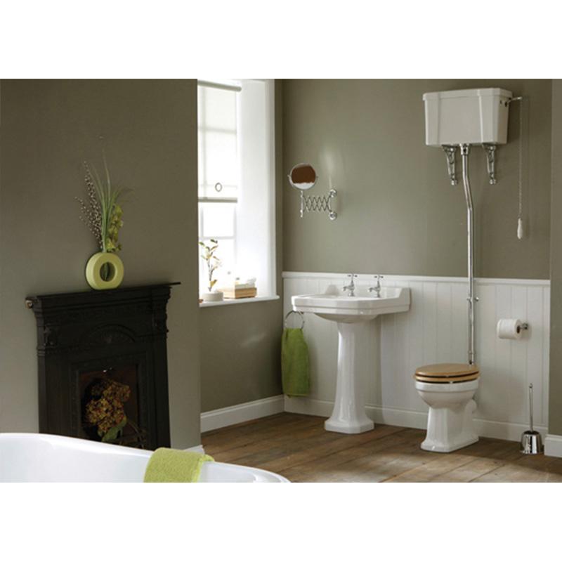 Edwardian Galaxy Complete Bathroom Suite Buy Online At Bathroom City