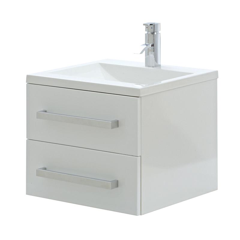 Alto Suite Bathroom Suite Buy Online At Bathroom City
