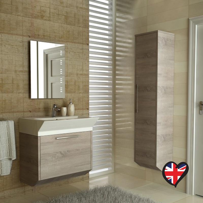 stylish bathroom furniture. Exellent Bathroom Astur 2 Piece Bathroom Furniture Set Straight Wall Hung High Quality And Stylish  Accessory Throughout
