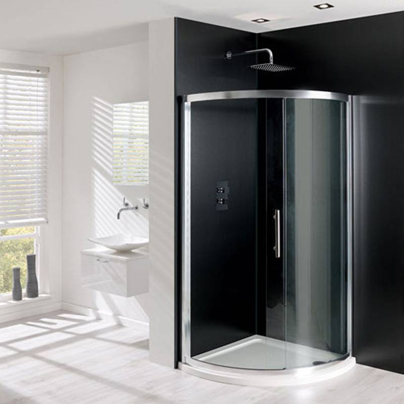 Hydropanel 600mm Tongue And Groove Shower Wall Buy Online