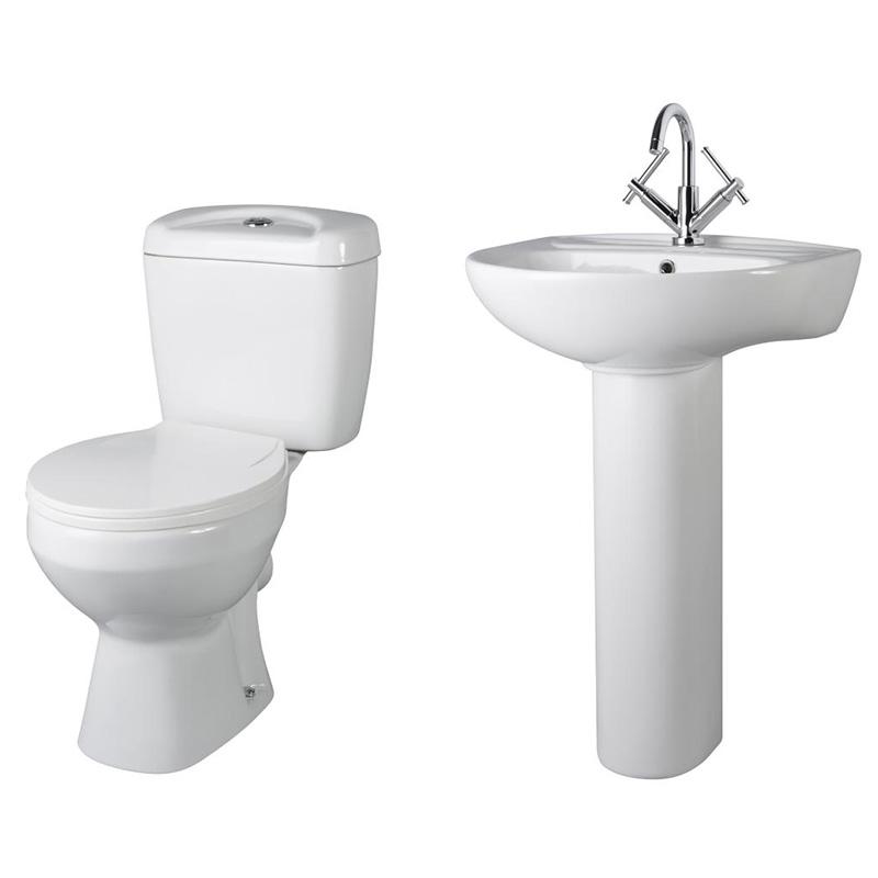 4 piece bathroom set 28 images home basics 4 piece white bathroom accessory set melbourne 4 - Bathroom accessories melbourne ...