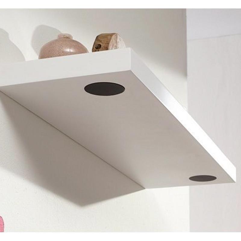 Duraline Shelf With Speakers 800x235x38 Buy Online At