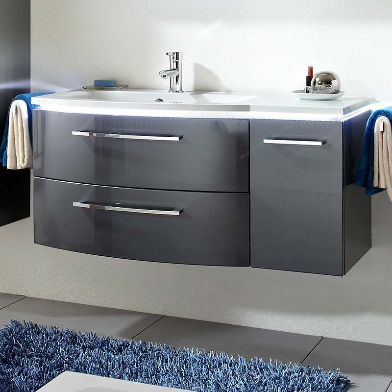 Scintillating Cheap Vanity Unit Without Sink Gallery Best Inspiration Home Design