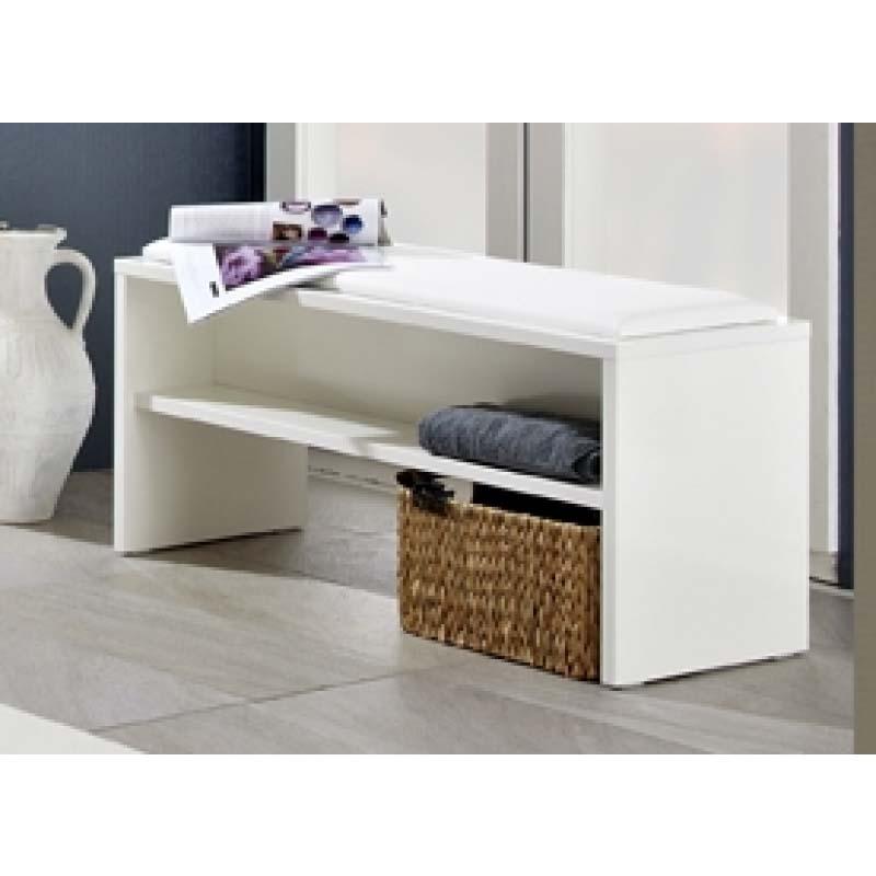 Pineo Bathroom Seating Bench Buy Online at Bathroom City