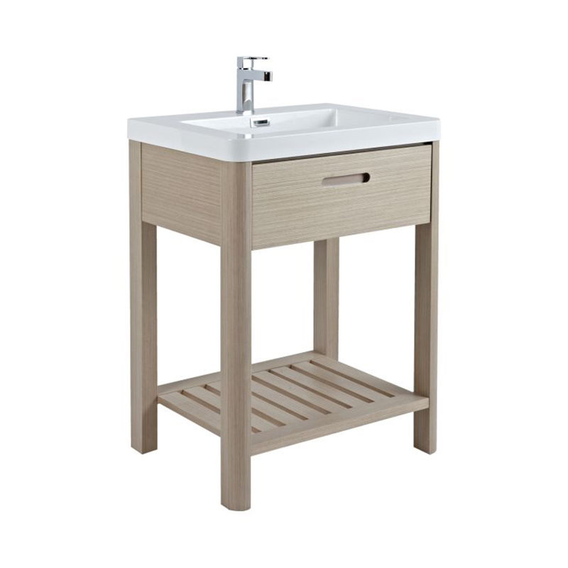 cabinets for the bathroom megan wash stand amp 65cm basin bathroom city 17594