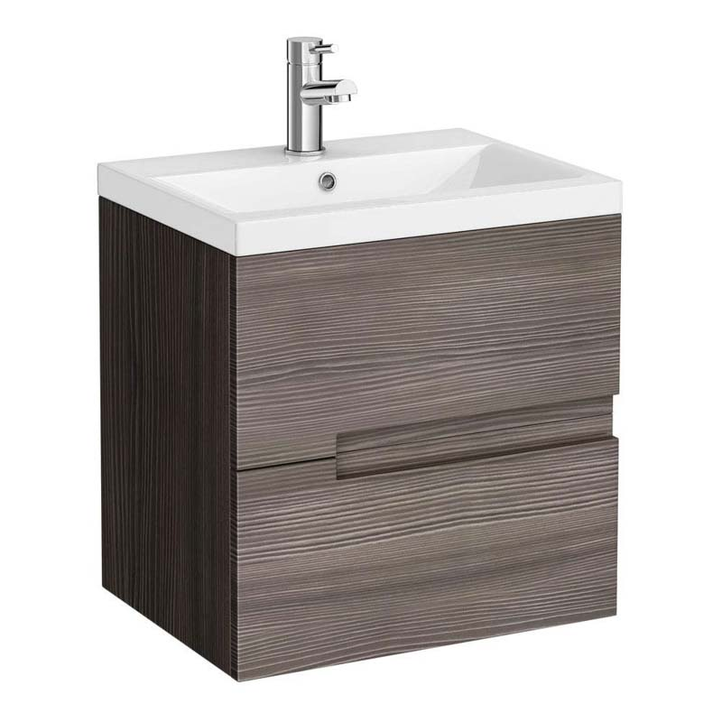 bathroom wall the vanities beauty cabinet more add to hung mounted brilliant than