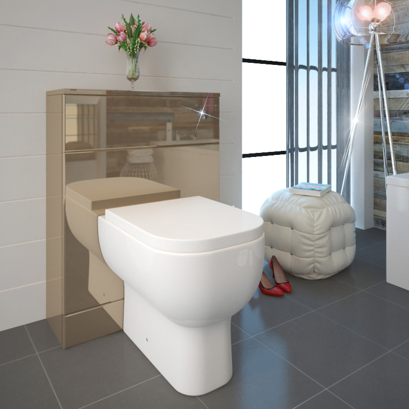 Pemberton Bathroom Furniture Suite Buy Online At Bathroom City