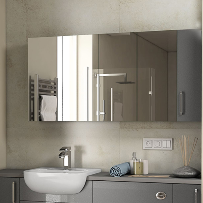 Oliver 1700 Fitted Bathroom Suite Buy Online At Bathroom