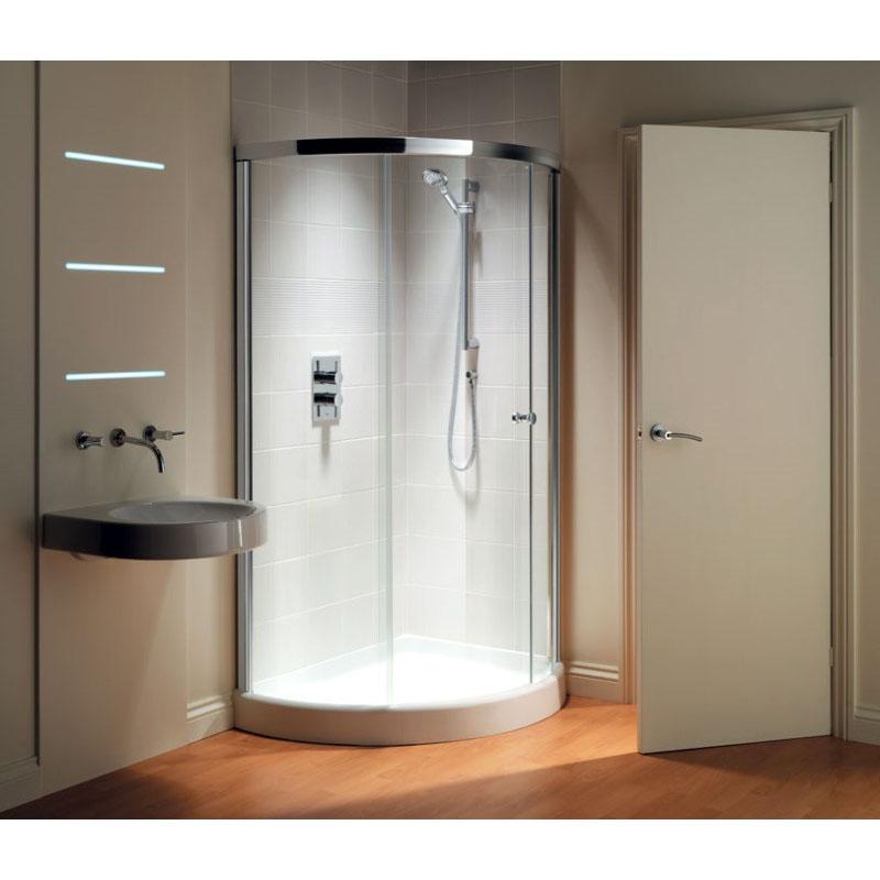 403 bathroom city for Small baths 1100