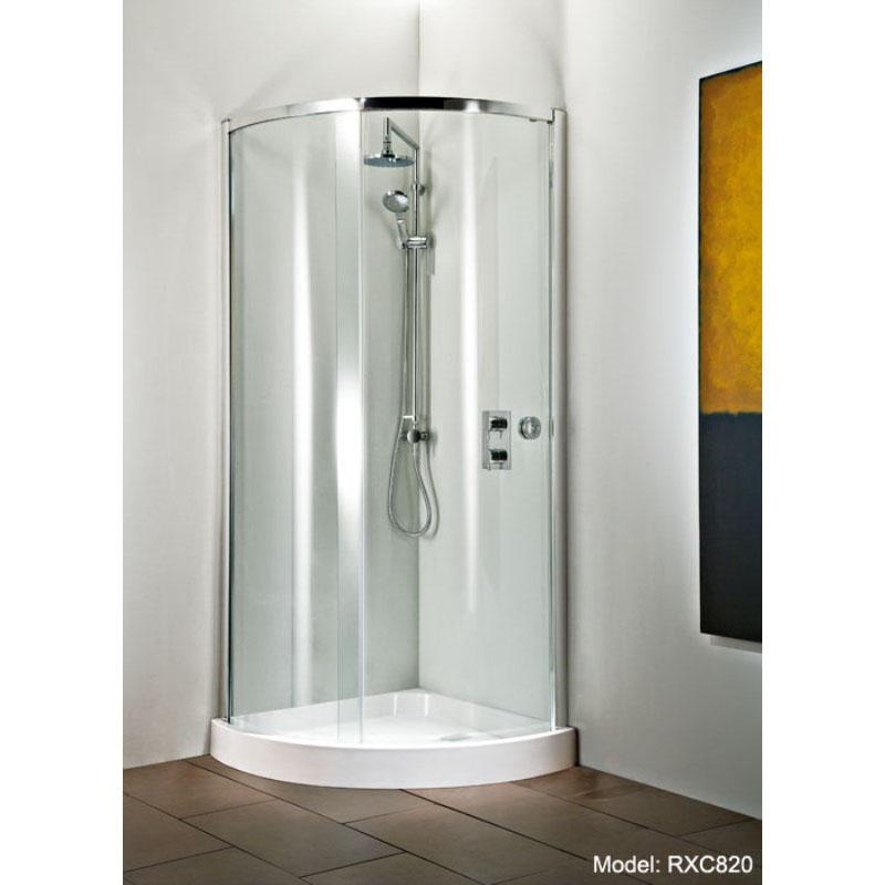 Ceiling extractor fans bathroom - 403 Bathroom City