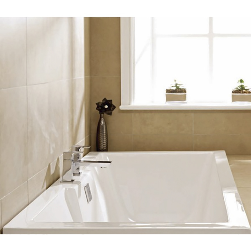 Legend 1800 X 800 Single Ended Bath Buy Online At Bathroom