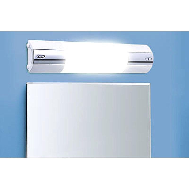 Shavolite Bathroom Wall Light Buy Online At Bathroom City