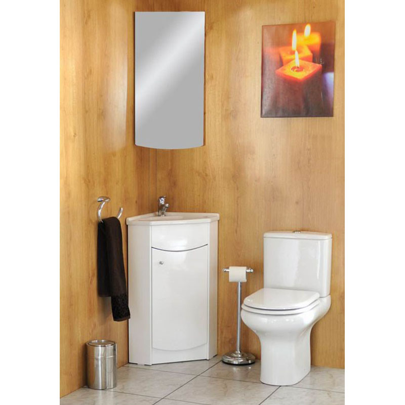 403 bathroom city - Small bathroom suites for small spaces collection ...