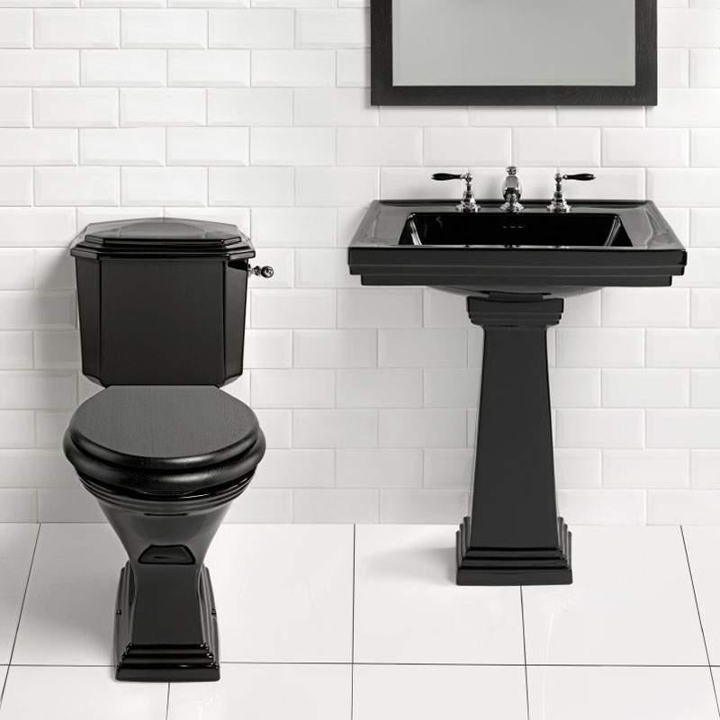 403 Bathroom City