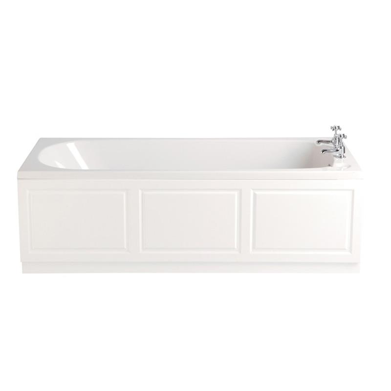 Different Types of Bath   Bathroom City