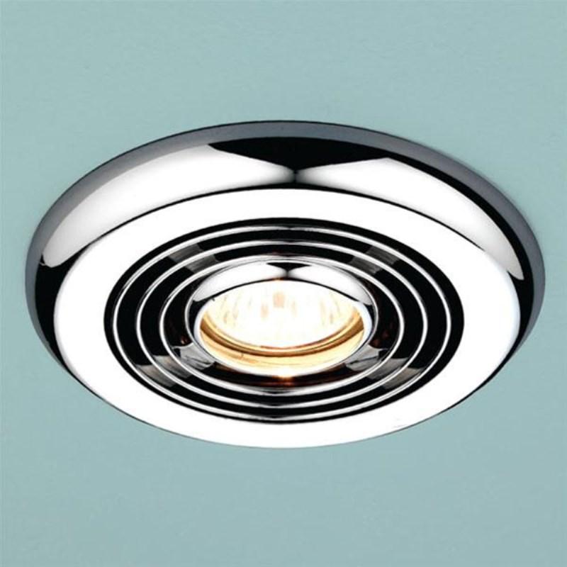 bathroom ceiling fan. aero pure fans 80 to 100 cfm bathroom fans