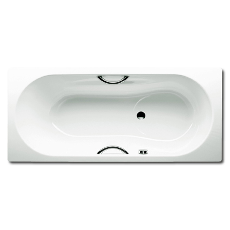 Steel Vaio Set Star Steel Bath Buy Online at Bathroom City
