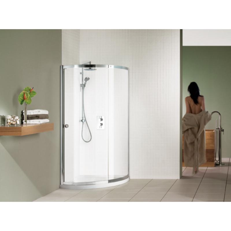 Matki Ncc900 Colonade Quadrant Shower Enclosure Buy Online at ...