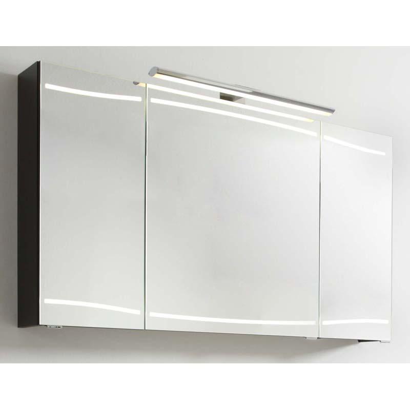 Bathroom Mirror 1200 X 900 cassca 1200 x 700 mirror cabinet inc light buy online at bathroom city