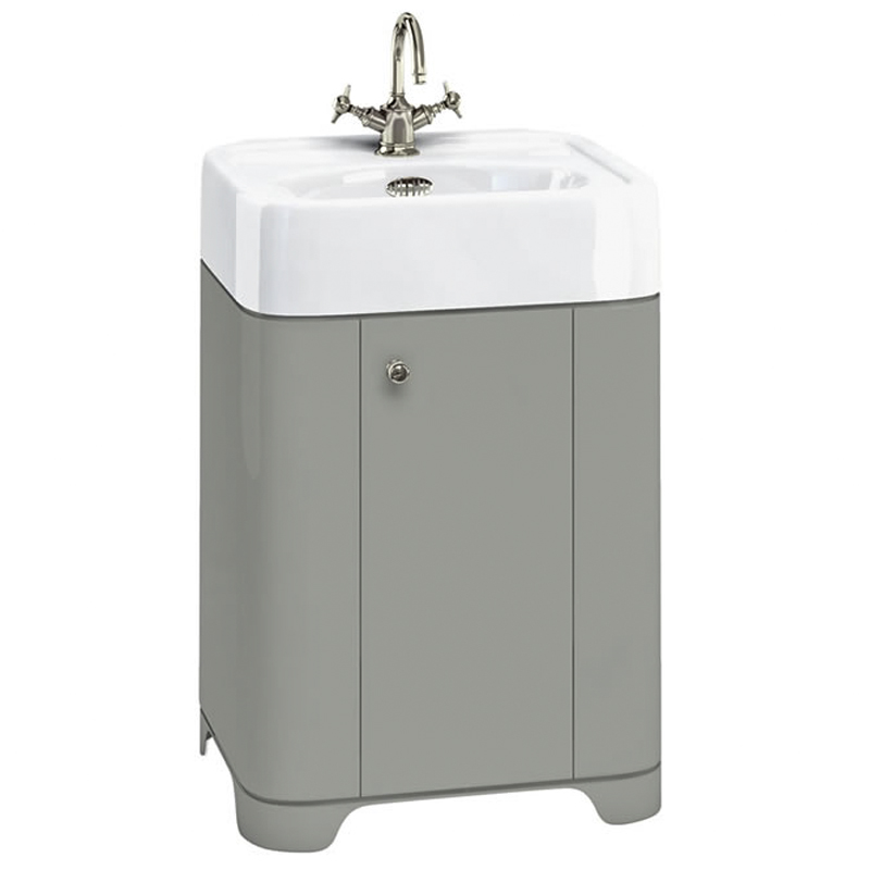 olive kitchen cabinets arcade olive 600mm vanity unit and basin buy 1178