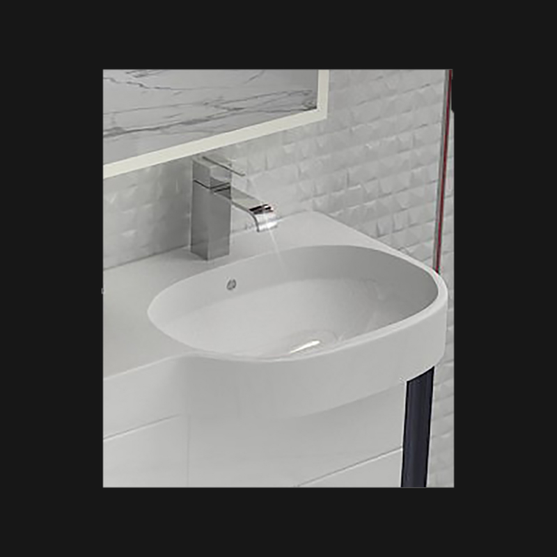 Bathroom City : ... Fitted Furniture Set RH (colour options) Buy Online at Bathroom City